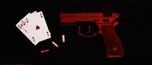 04 Pistola Carte