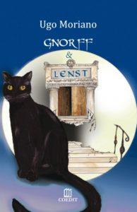 Gnorff&Lenst