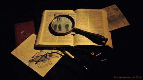 01 Lente Libro
